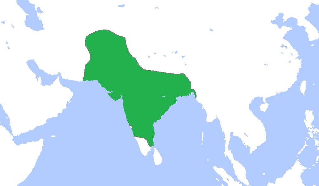 1024px-Mughal1700