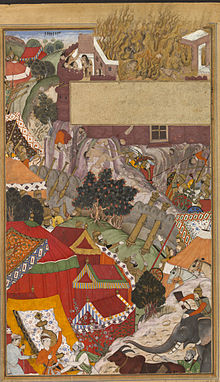 220px-The_Burning_of_the_Rajput_women,_during_the_siege_of_Chitor